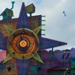 Daydream Festival lleva a Barcelona la propuesta más ambiciosa de la historia