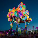 Sigue la transmisión de Coachella 2018