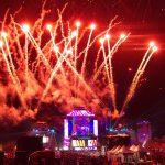 Medusa Festival llegó a México para quedarse