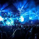 Daydream cierra su primera edición en Barcelona con gran éxito