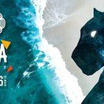 RHA Festival anuncia su lineup completo