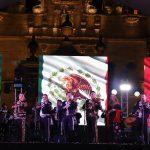 25º Encuentro Internacional del Mariachi y la Charrería 2018