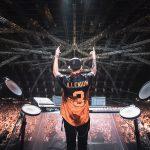 Illenium ha liberado su demandado VIP edit en vivo de Coachella