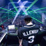 Illenium lanza su emotivo álbum Awake