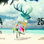 RHA Festival presenta Hector & Gari Safari Decompression Party