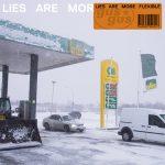 GusGus está devuelta con el lanzamiento de su décimo álbum