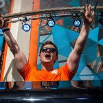 Fedde Le Grand quiere que te sumas a The Gaming Beat