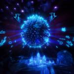 The Glitch Mob nos darán una experiencia VR de su álbum