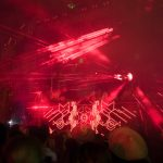 RHA Festival demuestra que llegó para quedarse
