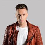 Nicky Romeroregresa al progressive house con su nueva canción