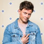 Fedde Le Grand lanza su último sencillo para The Gaming Beat Charity
