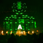 ULTRA México anuncia su primera fase de lineup