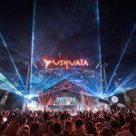 DYSTOPIA, el nuevo concepto de Ushuaïa Ibiza que está dando que hablar en toda la isla