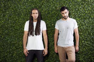 Sultan+Shepard