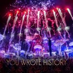 Revive la magia de Tomorrowland 2018
