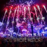 Revive la magia de Tomorrowland 2018