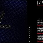 APERTURA presenta la nueva plataforma de exposición musical