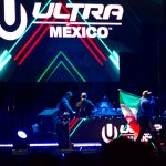 ¿Será el fin de ULTRA en México?