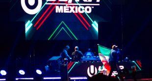 ULTRA México