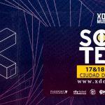 Soul Tech regresa para su novena edición con un cartel de primera