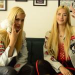 Conoce a Le Twins, el dúo mexicano que va en ascenso