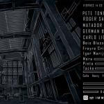 Storage, el nuevo festival underground que llegará a la CDMX