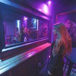 La reina del deep house, Nora En Pure regresa con su última oferta musical