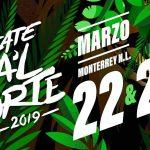 Tecate Pa'l  Norte ha revelado su cartel para el 2019