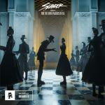 SLANDER lanza último EP del 2018