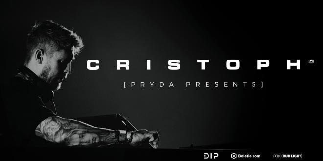 Cristoph