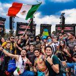 UNA VISIÓN AL LADO MÁS OSCURO Y ALTERNO DE EDC MÉXICO 2019