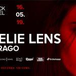 EMPO Black Label presenta: Amelie Lens en CDMX