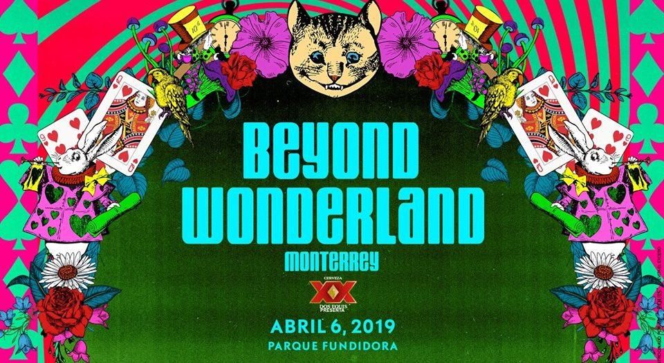 Beyond Monterrey
