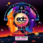 EDC Las Vegas ha anunciado temática para este 2019