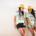 Cuban groove, electrónica y rap es lo que presenta PAUZA con su nuevo sencillo