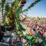 The BPM Festival Portugal libera la fase 2 de su cartel