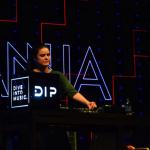 ANNA regresa a la CDMX para una intensa noche de Techno y baile