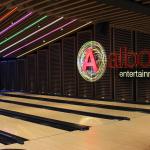 Alboa inaugura innovador complejo en Artz Pedregal