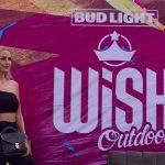 Conoce lo que MATTN nos platicó en su visita en WiSH Outdoor México