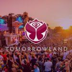 México presente cada vez más fuerte en Tomorrowland