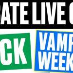 Tecate Live Out anuncia cartel para su 5ta. edición