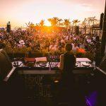 Cuatro showcases imperdibles para The BPM Festival Portugal