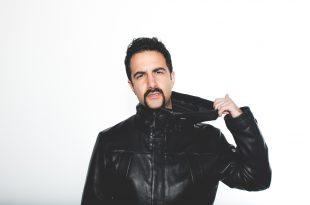 Valentino Khan (c) Pete Don