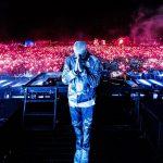 """DJ Snake lanza su segundo álbum """"Carte Blanche"""" con grandes colaboraciones que te sorprenderán"""