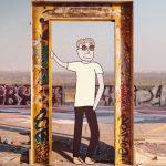 Noizu promete conquistar tu alma y todo Latinoamérica