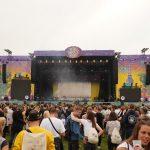 ¡Los boletos para Lollapalooza Berlín ya están a la venta!