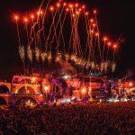 Parookaville trae de nuevo los mejores DJ's a Alemania