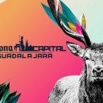 Corona Capital GDL anuncia cartel de su tercera edición