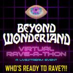 Revive Virtual Beyond