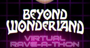 Virtual Beyond